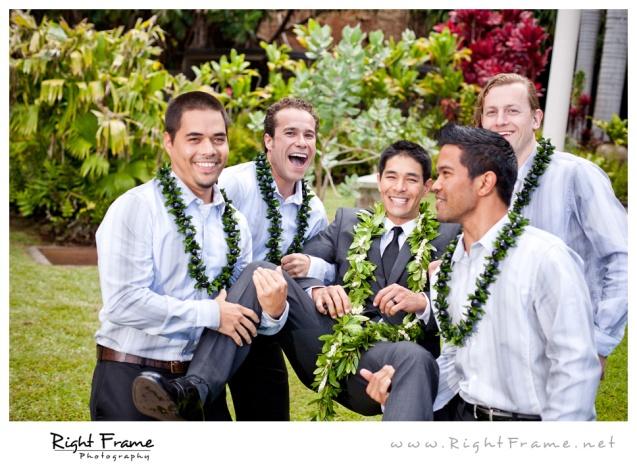 165_Oahu_wedding_Photographers