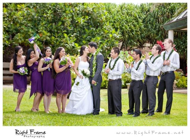 166_Oahu_wedding_Photographers