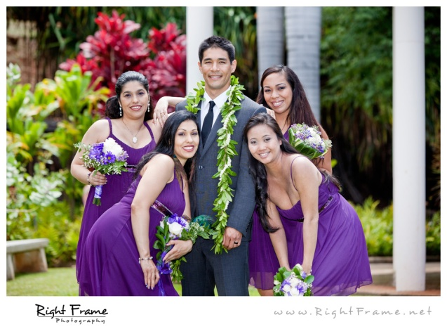 167_Oahu_wedding_Photographers