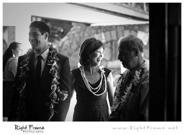 168_Oahu_wedding_Photographers