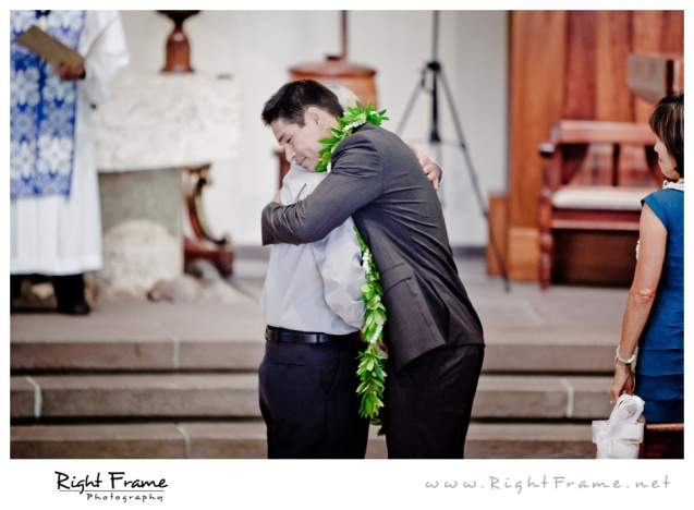 169_Oahu_wedding_Photographers