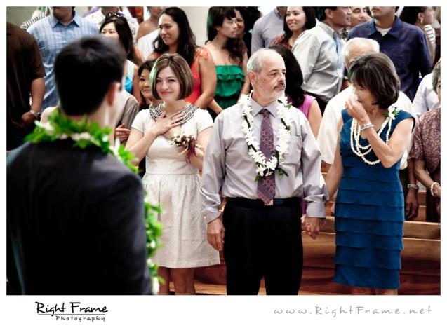 170_Oahu_wedding_Photographers
