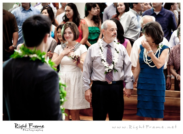170_Oahu_wedding_Photographers
