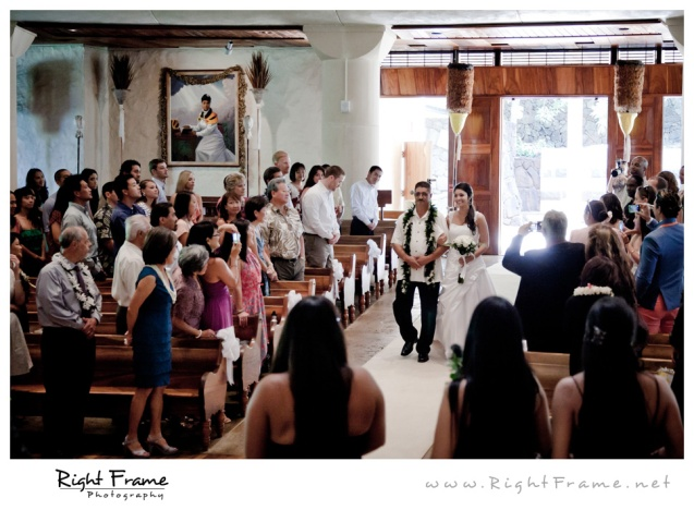 171_Oahu_wedding_Photographers