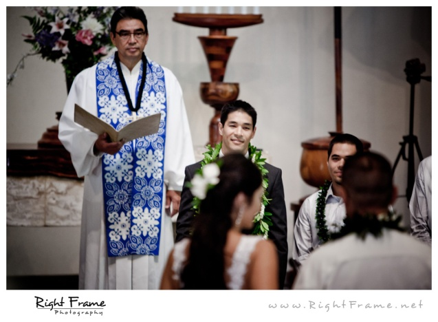 172_Oahu_wedding_Photographers