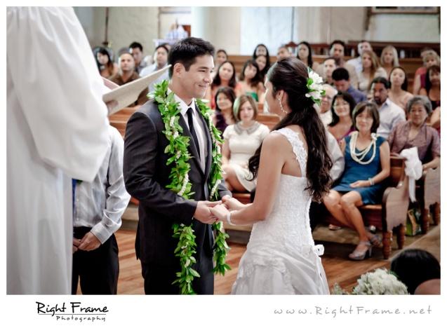 173_Oahu_wedding_Photographers