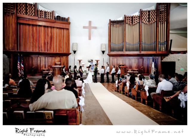 174_Oahu_wedding_Photographers