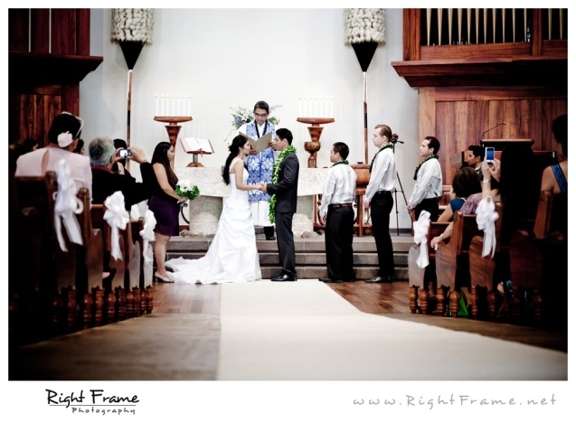 175_Oahu_wedding_Photographers