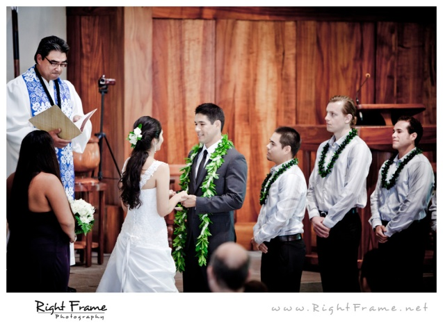 176_Oahu_wedding_Photographers