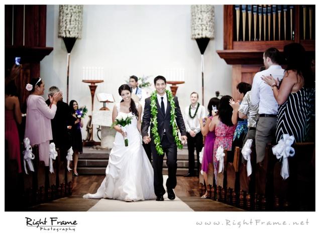 177_Oahu_wedding_Photographers