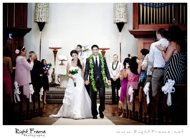 177_Oahu_wedding_Photographers