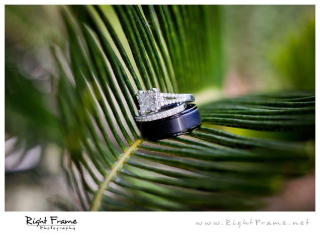 179_Oahu_wedding_Photographers