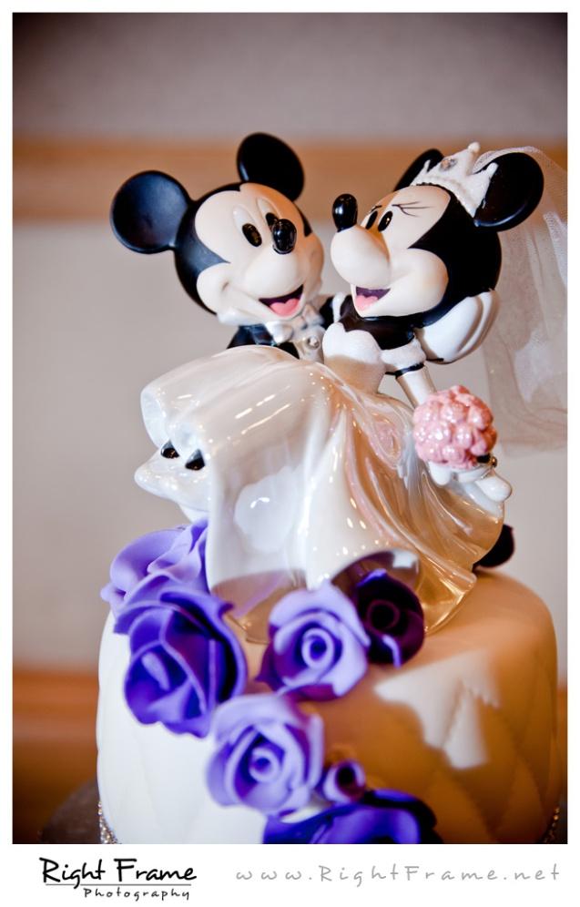 180_Oahu_wedding_Photographers