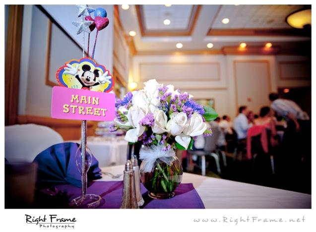 182_Oahu_wedding_Photographers
