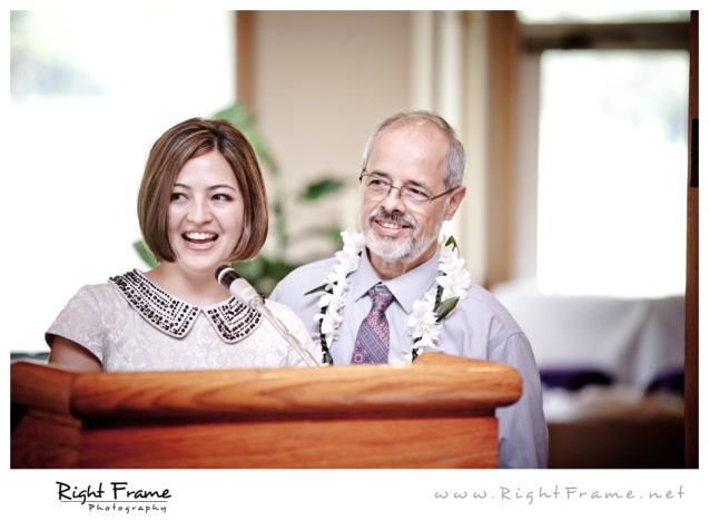 183_Oahu_wedding_Photographers