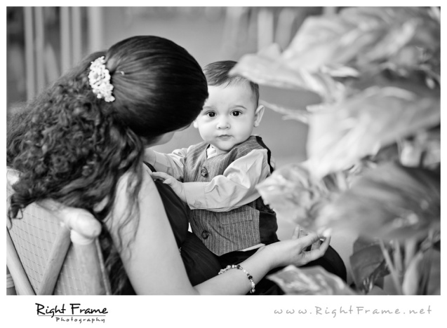 185_Oahu_wedding_Photographers