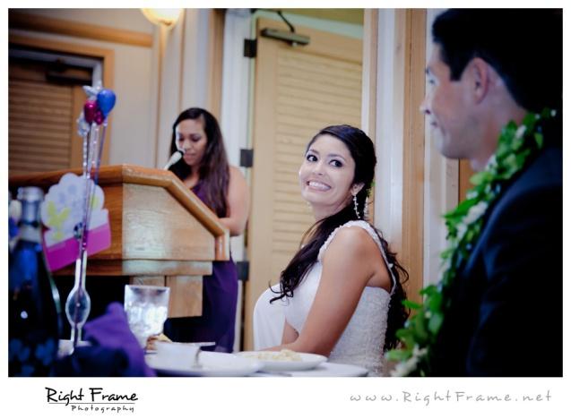 187_Oahu_wedding_Photographers