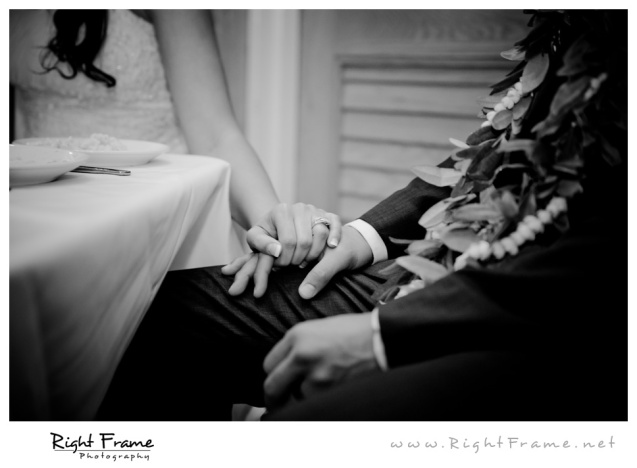 188_Oahu_wedding_Photographers