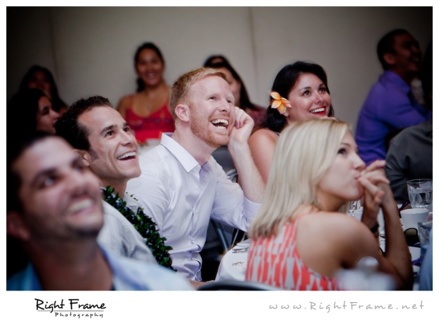 189_Oahu_wedding_Photographers