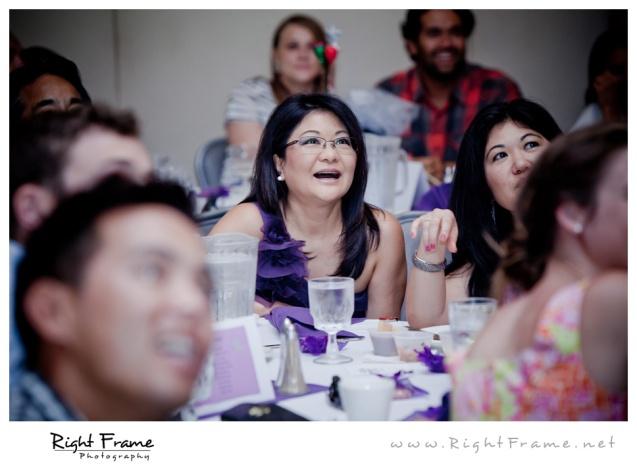 190_Oahu_wedding_Photographers