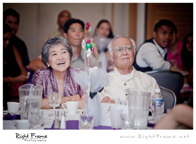 191_Oahu_wedding_Photographers