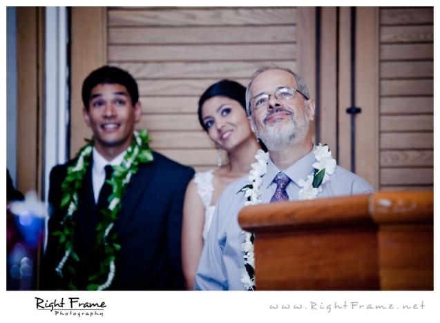 192_Oahu_wedding_Photographers