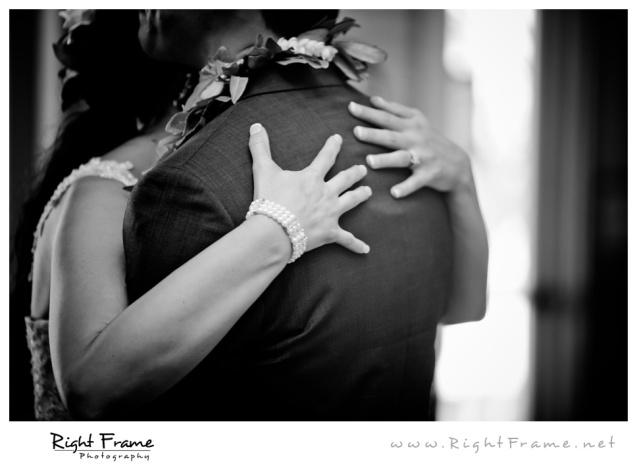 193_Oahu_wedding_Photographers