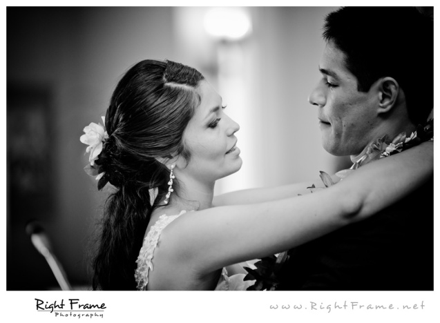 194_Oahu_wedding_Photographers