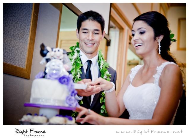 195_Oahu_wedding_Photographers
