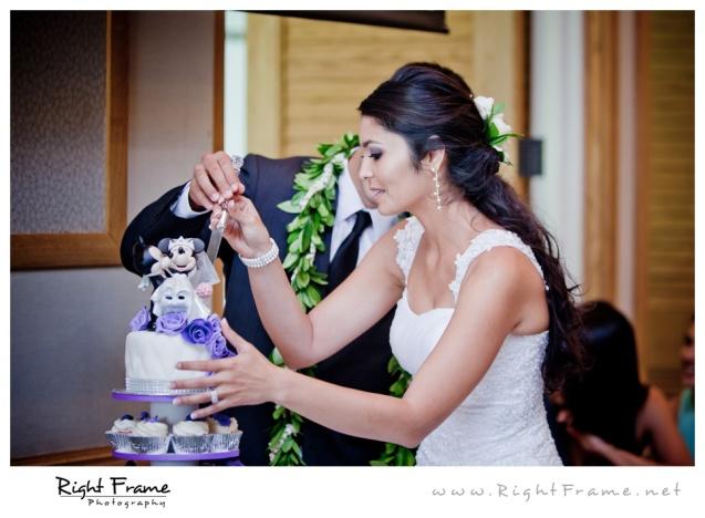 196_Oahu_wedding_Photographers
