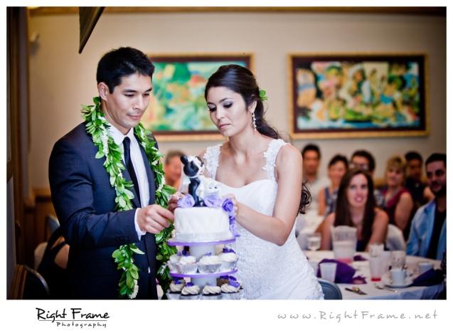 197_Oahu_wedding_Photographers