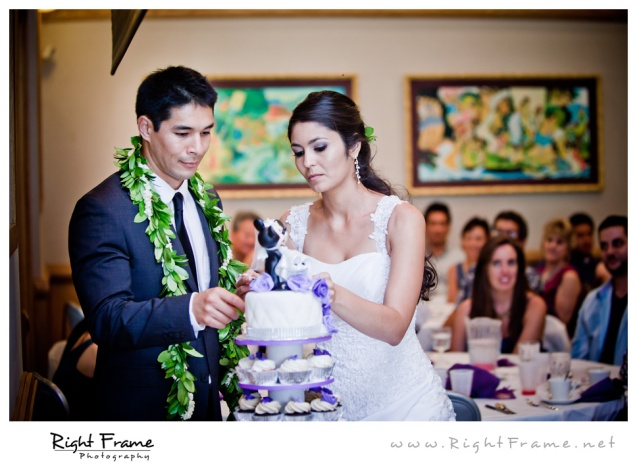 197_Oahu_wedding_Photographers