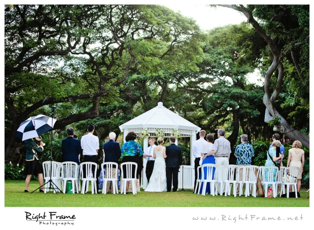207_Oahu_wedding_Photographers_hale_koa_Hotel