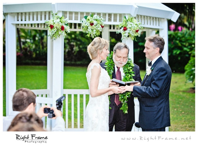 209_Oahu_wedding_Photographers_hale_koa_Hotel