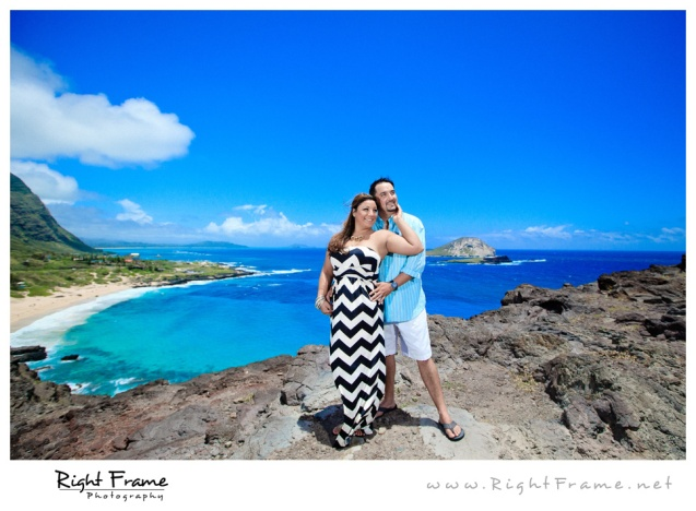 Hawaii_Couple_Photography_ (1)