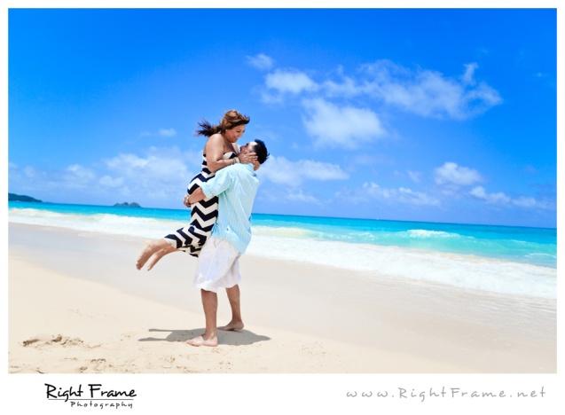 Hawaii_Couple_Photography_ (10)