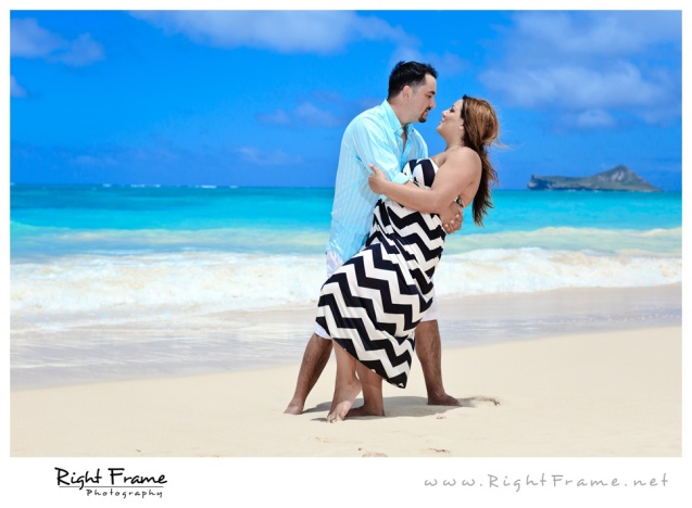 Hawaii_Couple_Photography_ (11)