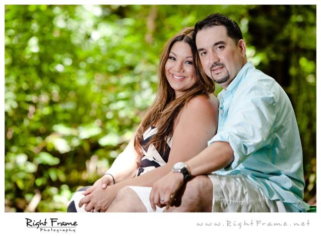 Hawaii_Couple_Photography_ (12)