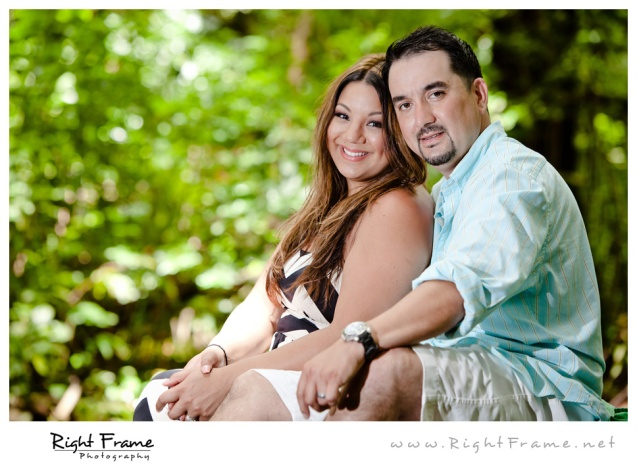 Hawaii_Couple_Photography_ (12)
