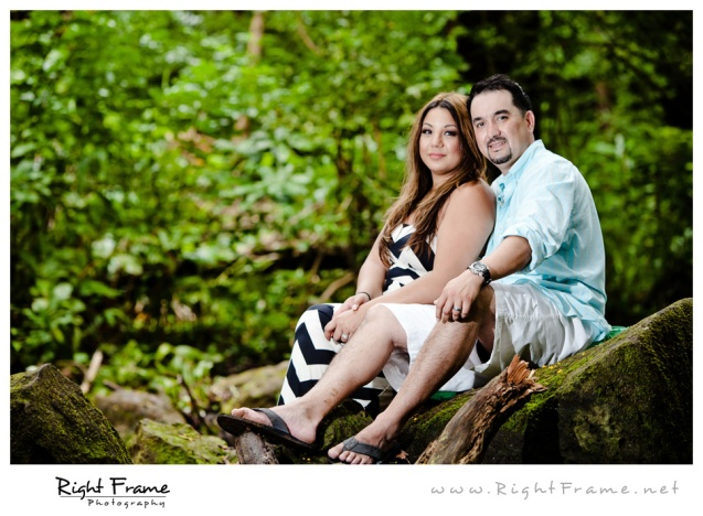 Hawaii_Couple_Photography_ (13)