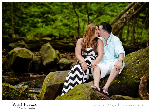 Hawaii_Couple_Photography_ (14)