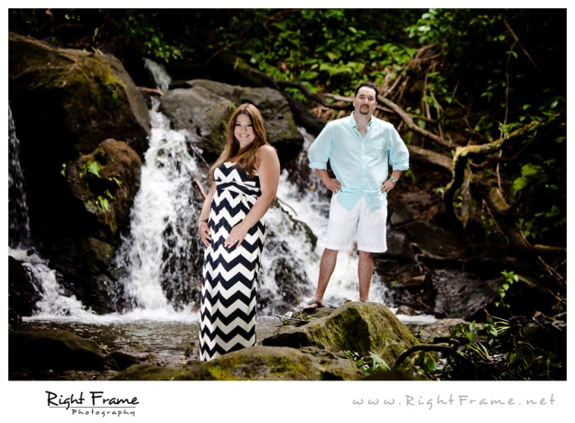 Hawaii_Couple_Photography_ (15)