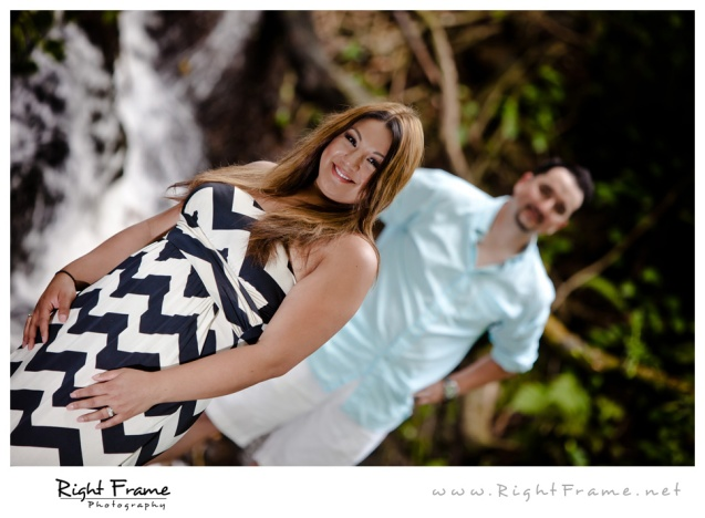 Hawaii_Couple_Photography_ (16)