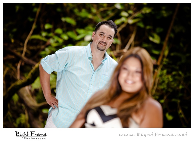 Hawaii_Couple_Photography_ (17)