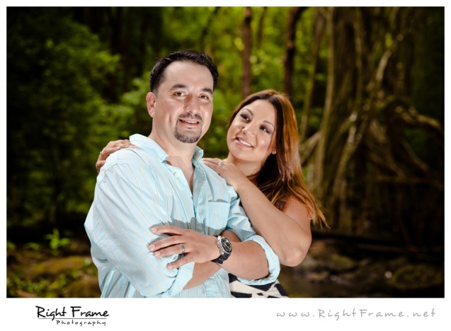 Hawaii_Couple_Photography_ (18)