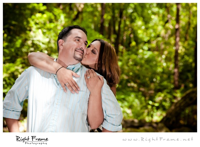 Hawaii_Couple_Photography_ (19)