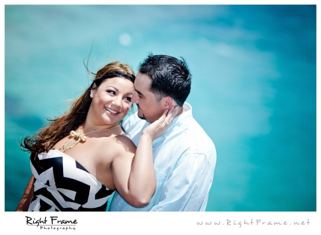 Hawaii_Couple_Photography_ (2)