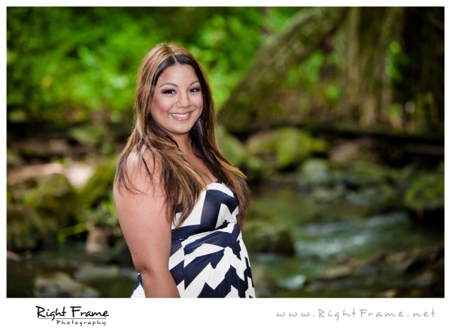 Hawaii_Couple_Photography_ (20)