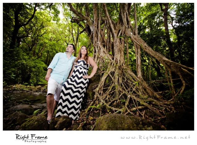Hawaii_Couple_Photography_ (21)