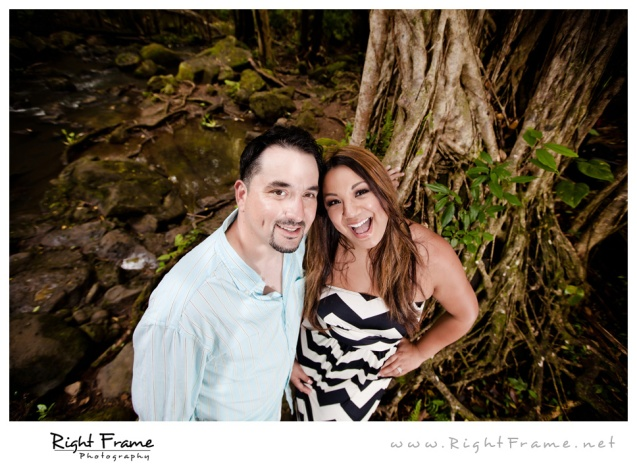 Hawaii_Couple_Photography_ (22)